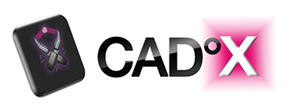 CAD°X Dental